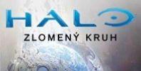 Halo: proti proudu času do nelítostné vesmírné války