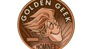 Postřehy z nominací na GGA