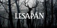 Když loupežníci ládují Prach a broky a číhají na Lesapána, aneb filmový večer v Lucerně
