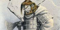 Dobrodružství z časů vikingů pokračuje