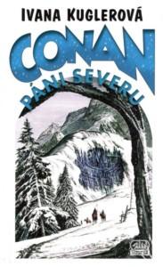 Conan - Páni severu