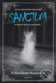 Sanctum - Ústav pro duševně choré
