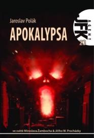 JFK 23 - Apokalypsa