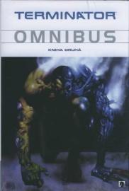 Terminátor - Omnibus 2