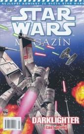 Star Wars Magazín 07/2013