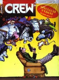 Crew2 - č. 5/2003