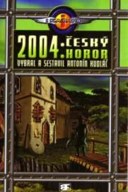 2004: Český horor