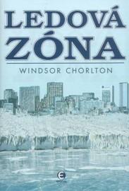 Ledová zóna