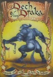 Dech draka 6/2005