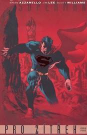 Superman: Pro zítřek 1