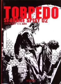 Torpédo - Sebrané spisy 02