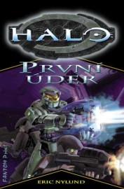 Halo 3 - První úder
