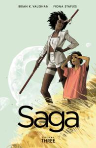 03 Saga 3