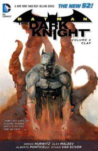 04 Dark Knight 4