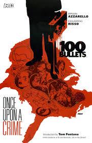 07 100 Bullets