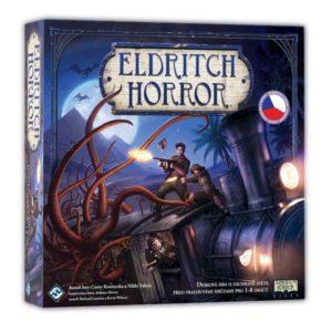 eldritch-horror-cesky-16085-0-1000x1000
