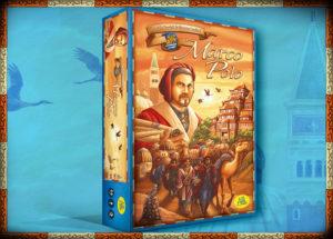 Marco Polo (box)