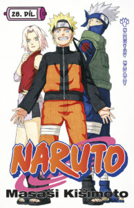 Naruto28_obálka_2.indd