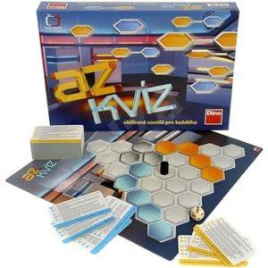 az-kviz-box