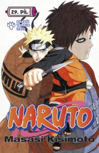 Naruto29_obalka.indd