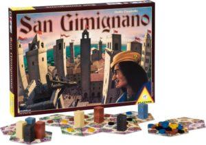 san-gimingnano-box