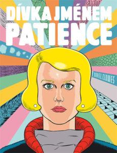divka-jmenem-patience
