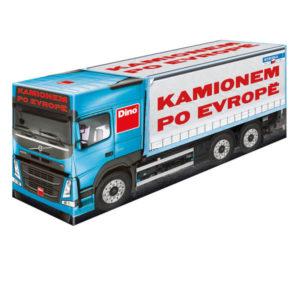 kamieonem-po-evrope-box