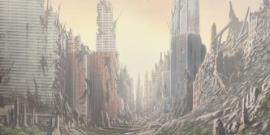 FantasyPlanet – 30  stránka – vše o fantasy, sci-fi a hororu
